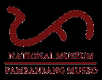 Kulturang Pinoy PNG-PlusPNG.c