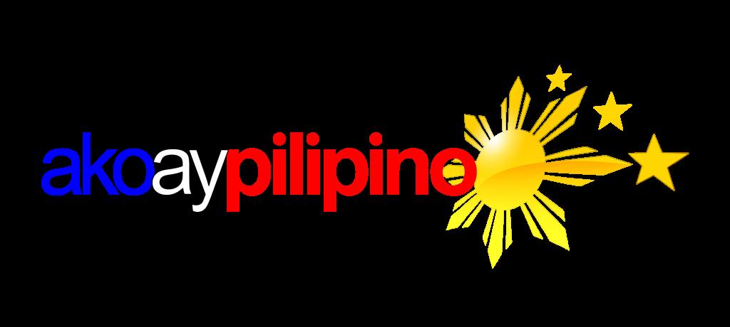 Kulturang Pinoy PNG - 88193