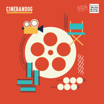 Cinehandog 2016: Pista ng Pel