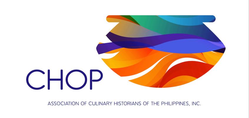 Filipino Food Anthropology Le