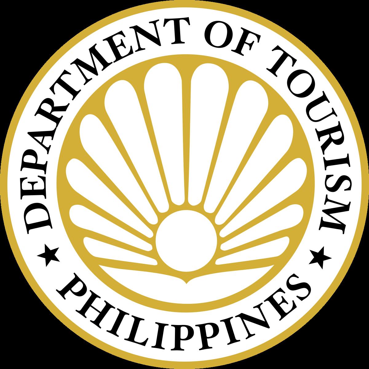 Philippine Government Departm