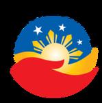 Kulturang Pinoy PNG - 88198