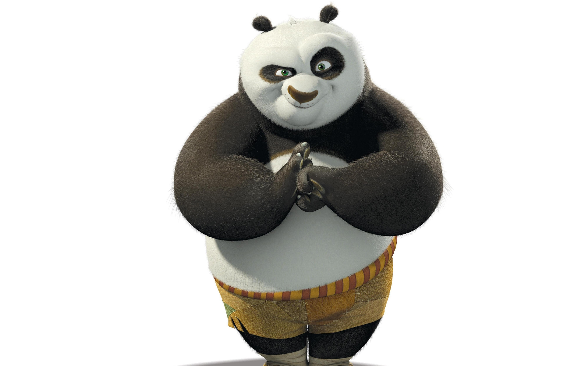 Kung Fu Panda Best Quality Wallpapers PlusPng.com  - Kung Fu Panda PNG HD