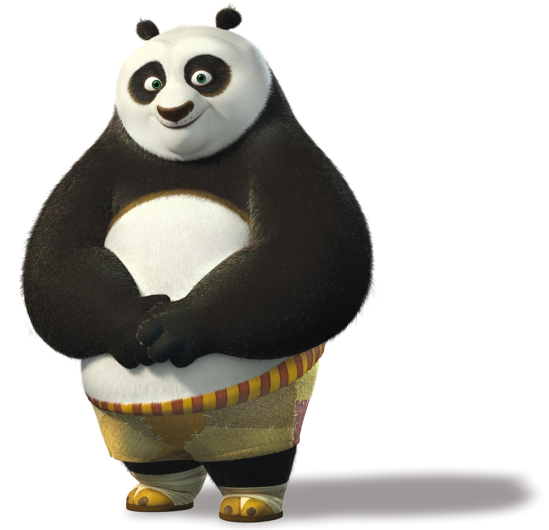 Image - P1017621944-1-.jpg | Kung Fu Panda Wiki | Fandom powered by Wikia - Kung Fu Panda PNG