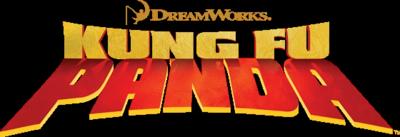 Kung Fu Panda PNG - 12916