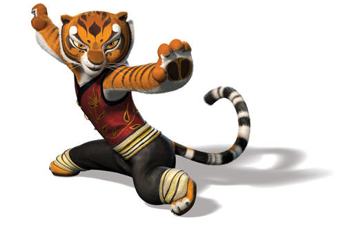 Tigress-KungFuPanda.png