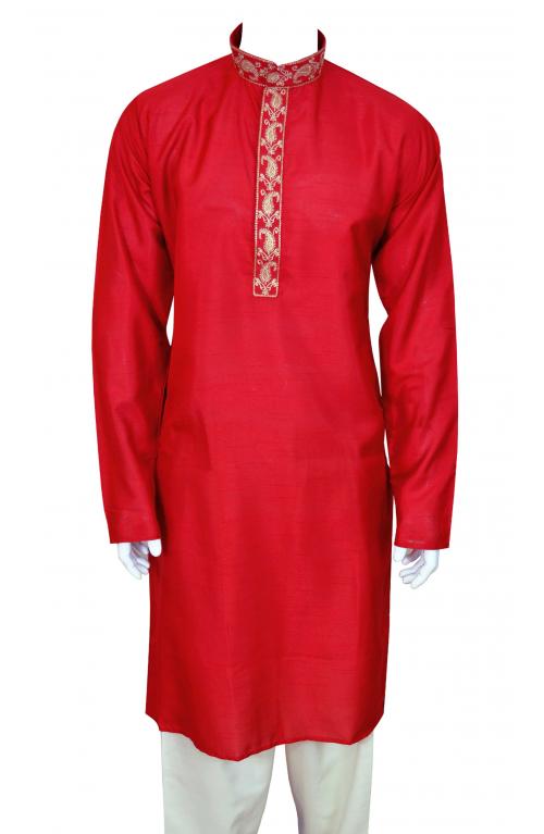 Desi sarees shop in Southall London UK offers indian, Pakistani exclusive  menu0027s kurta salwar, shalwar kameez, churidar with Thread and zari  embroidery. - Kurta PNG