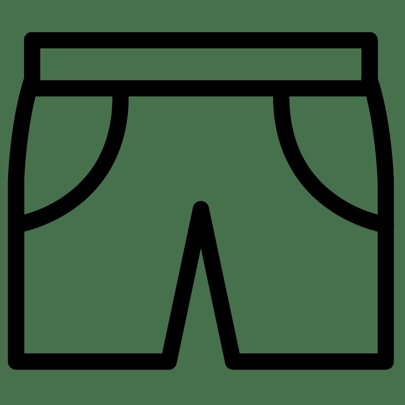 Kurze Hose PNG Transparent Kurze Hose.PNG Images.   PlusPNG