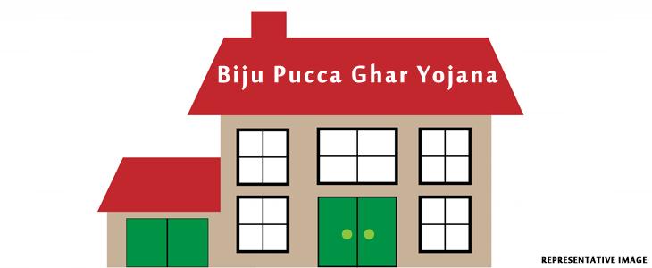 Kutcha House PNG - 46003