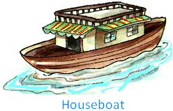 Kutcha House PNG - 46011