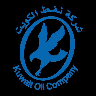 Kuwait Petroleum Vector PNG-PlusPNG.com-400 - Kuwait Petroleum Vector PNG