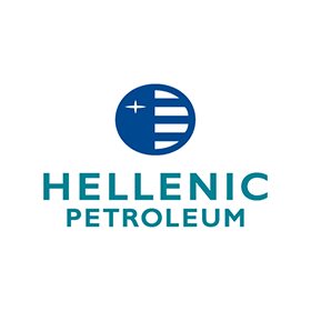 Hellenic Petroleum logo vector download - Kuwait Petroleum Vector PNG