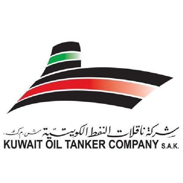 kuwait-oil-logo-vector - Kuwait Petroleum Vector PNG