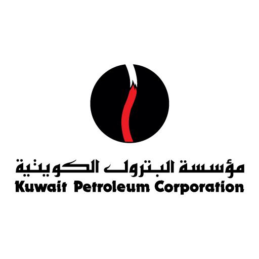 Kuwait Petroleum logo - Kuwait Petroleum Vector PNG