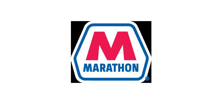 Marathon-Petroleum-Vector - Kuwait Petroleum Vector PNG