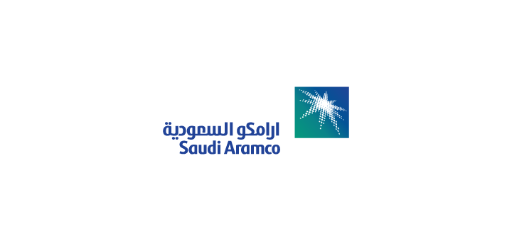 Saudi-Aramco-vector-Logo - Kuwait Petroleum Vector PNG