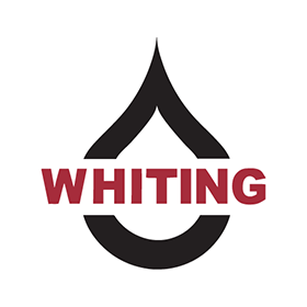 Whiting Petroleum logo vector download - Kuwait Petroleum Vector PNG