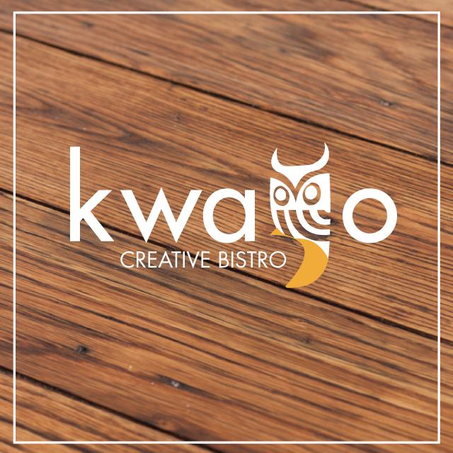 Kwago Creative Bistro