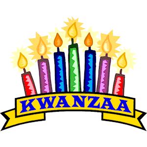 Kwanzaa 2 - Kwanzaa PNG