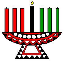 Kwanzaa Day 1 Unity - Kwanzaa PNG