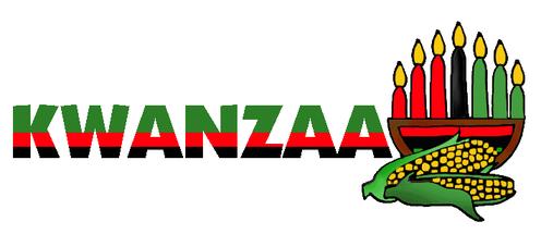 kwanzaa.png - Kwanzaa PNG