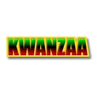 MLK Rec - Kwanzaa Celebration - Kwanzaa PNG
