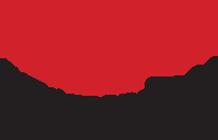 Kwik Goal - Kwik Goal Logo PNG