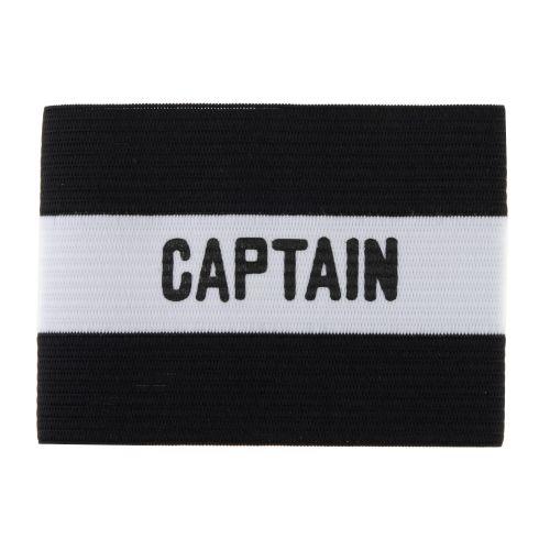 Kwik Goal Adultsu0027 Soccer Captainu0027s Armband - view number 1 - Kwik Goal Logo PNG