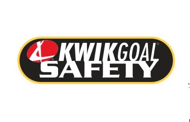 Kwik Goal Goal Safety Tips - Kwik Goal Logo PNG