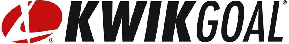 kwik goal logo - Kwik Goal Logo PNG