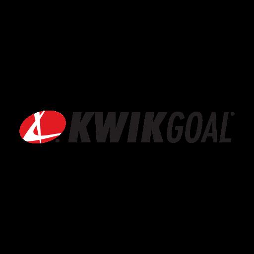 Kwik Goal Logo PNG