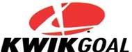 kwik-goal-logo.jpg - Kwik Goal Logo PNG