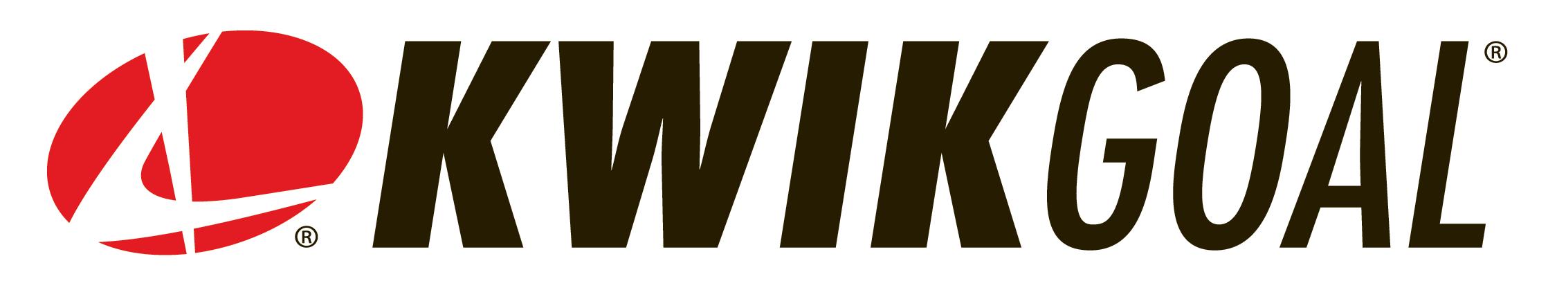 Powered by DCatalog Inc. - Kwik Goal Logo PNG