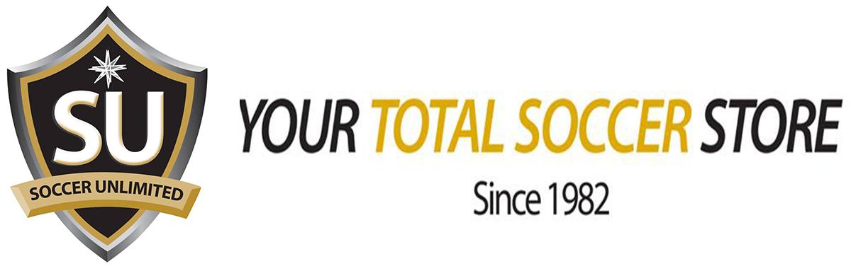 Toggle navigation - Kwik Goal Logo PNG