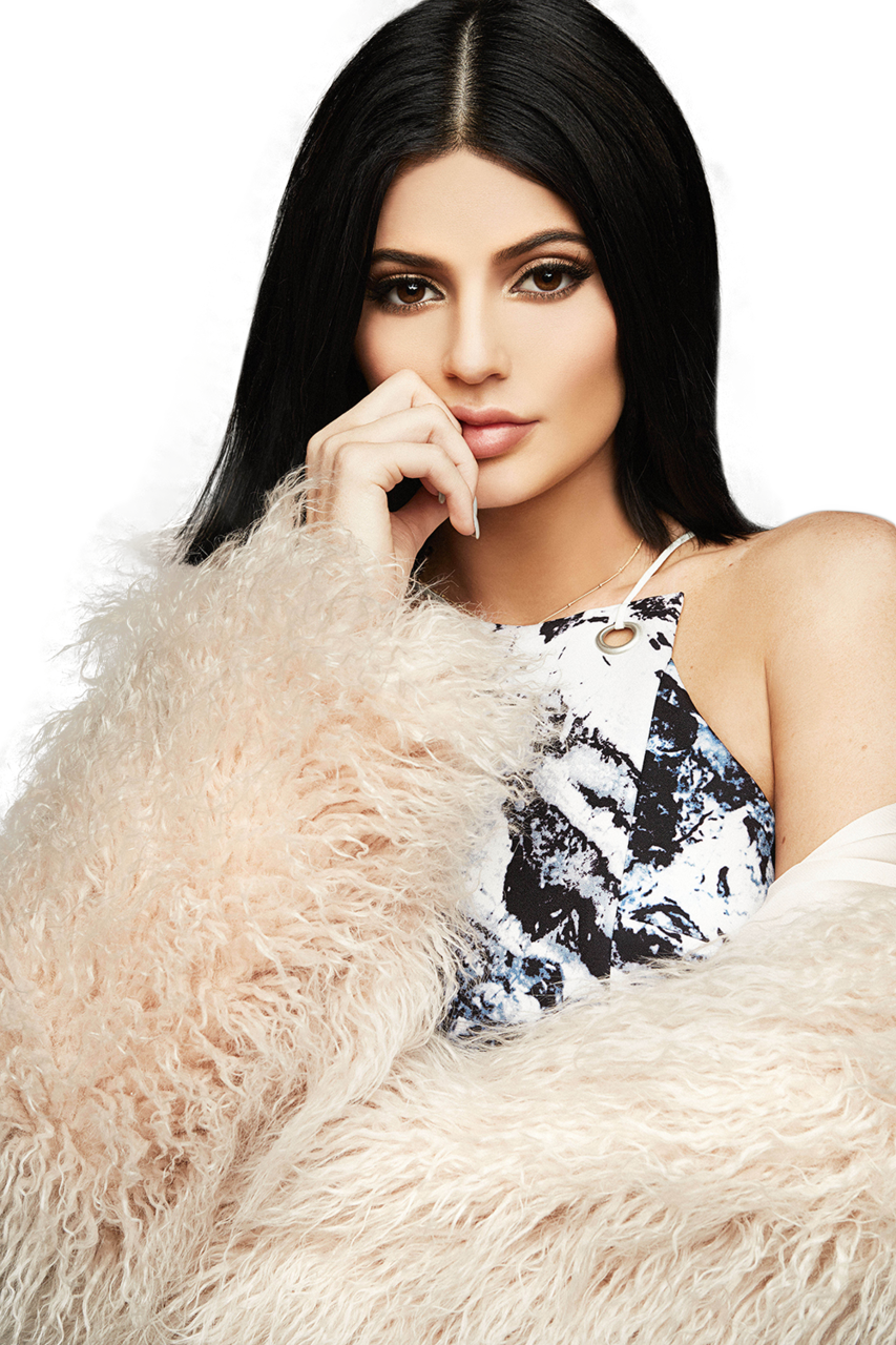 51 images about Kylie Jenner png  - Kylie Jenner PNG