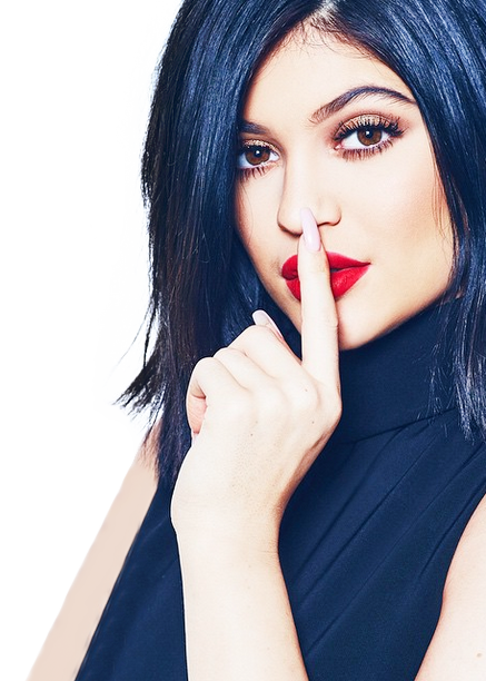 Kylie Jenner PNG Clipart - Kylie Jenner PNG
