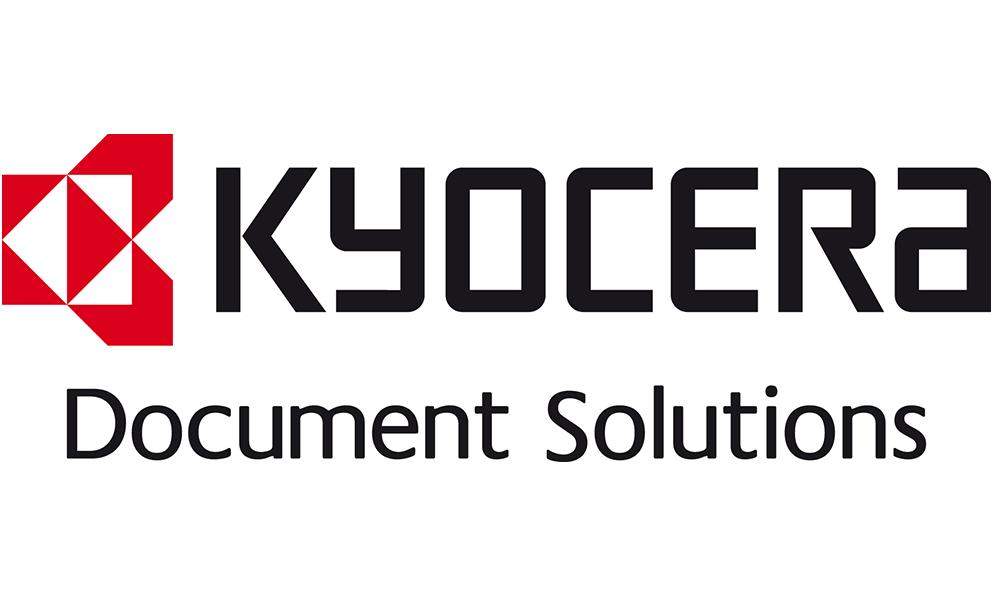 Kyocera Logo PNG-PlusPNG.com-996 - Kyocera Logo PNG