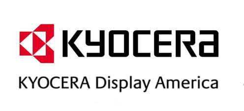 File:Kyocera Display.png - Kyocera Logo PNG