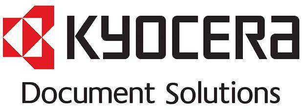 Kyocera logo - Kyocera Logo PNG