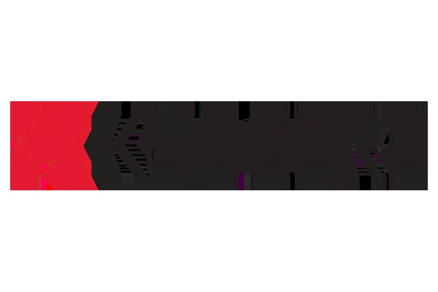 kyocera-logo - Kyocera Logo PNG
