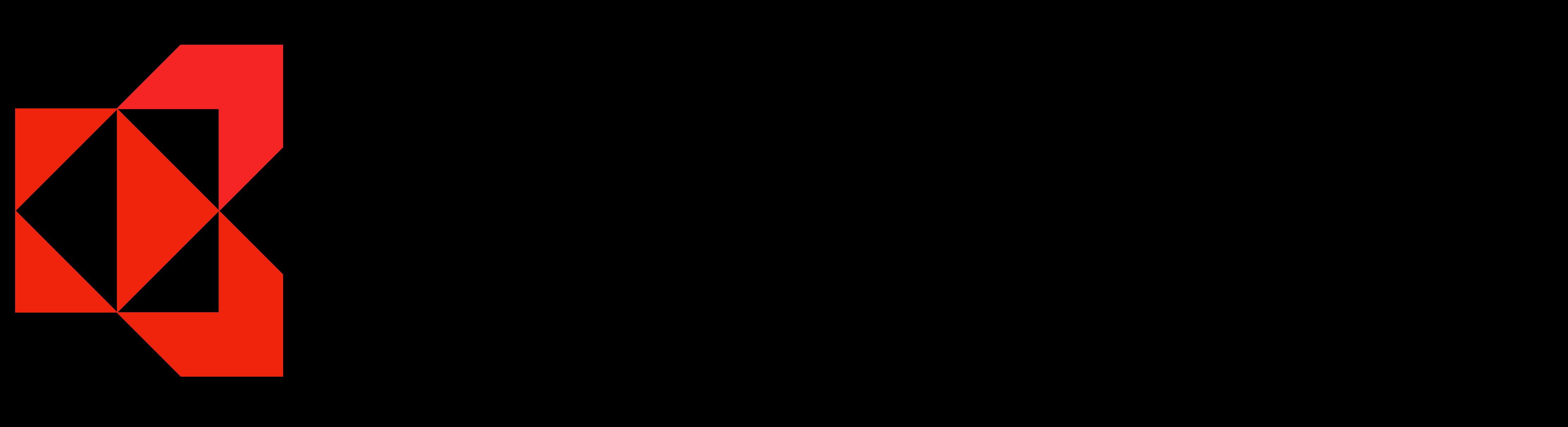 Kyocera logo, logotype - Kyocera Vector Logo PNG - Kyocera Logo PNG