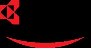Kyocera Mita Logo Vector - Kyocera Logo PNG