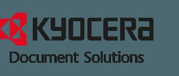 Logo Logo Logo Logo - Kyocera Logo PNG