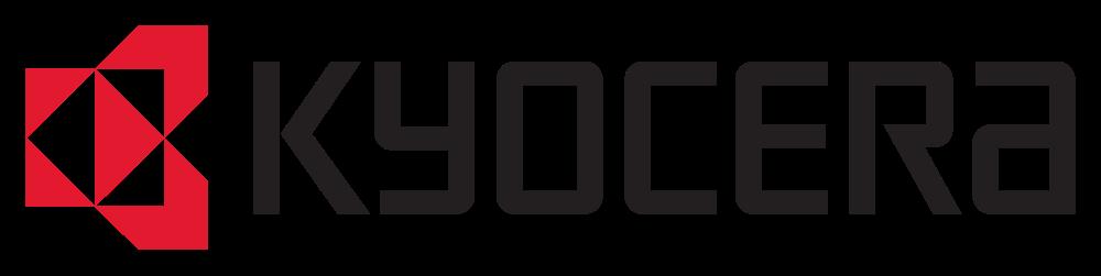 Open PlusPng.com  - Kyocera Logo PNG