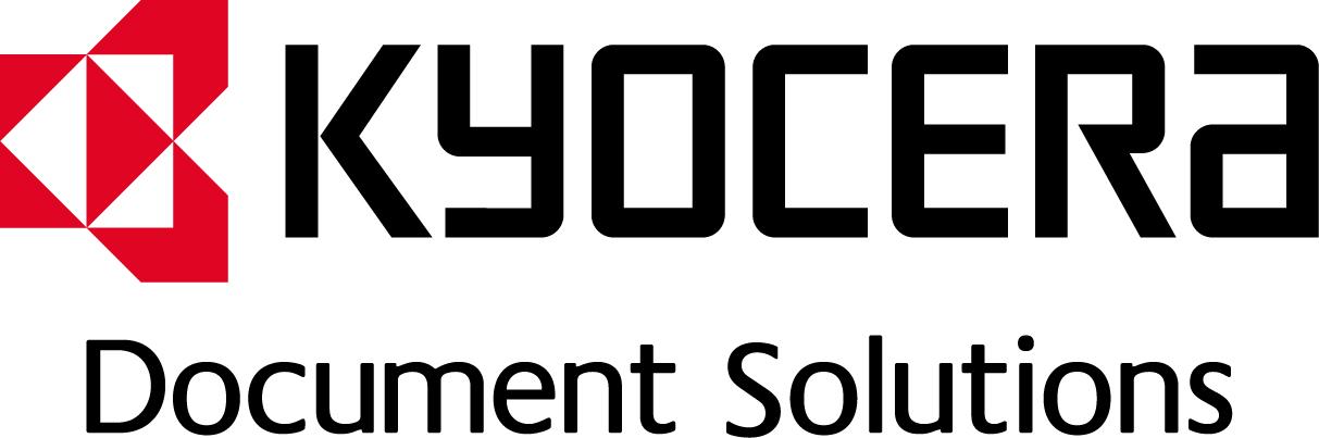 Kyocera Vector Logo PNG - 32831