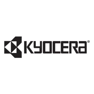 Kyocera Vector Logo PNG - 32841