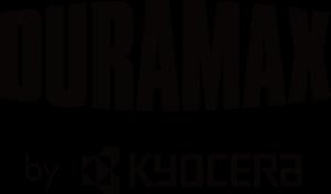 Kyocera Vector Logo PNG - 32843