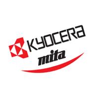 Kyocera Vector Logo PNG - 32834