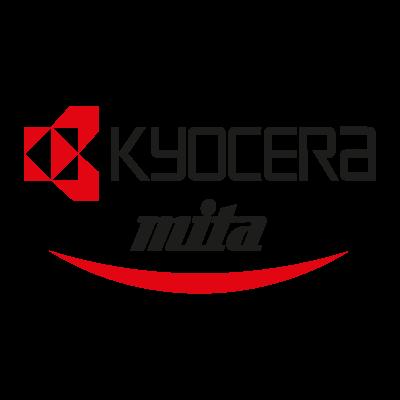 Kyocera Vector Logo PNG - 32830