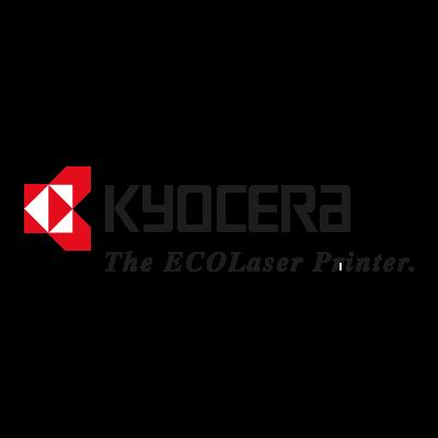 Kyocera Vector Logo PNG - 32836